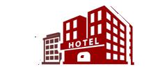 hotelico